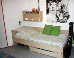 dsz_appartement_5